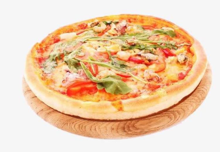 披萨连锁加盟需要什么条件 -慕玛披萨官网